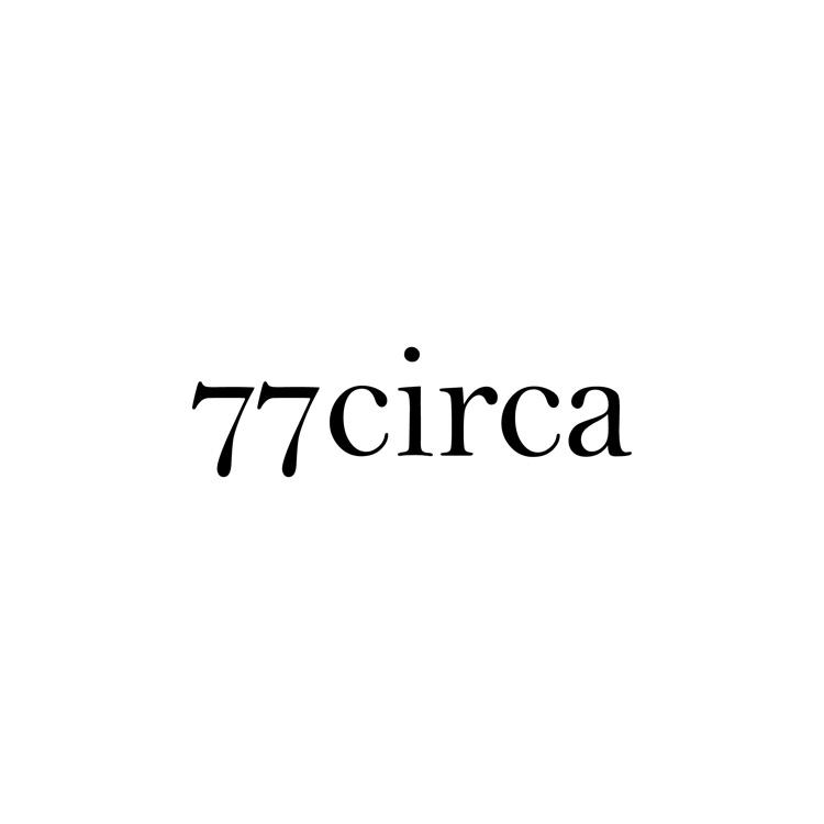 77circa